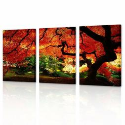 Canvas Print Wall Art Home Decor Picture Paintings Photo Lan
